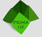 Logo Prima IH